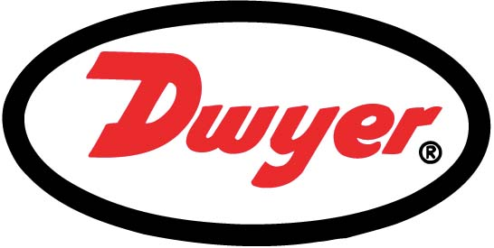Dwyer Products