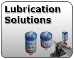 Lubrication Solutions