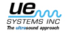 UE Systems Products