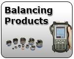 Balancing Products