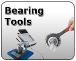 Bearing Tools