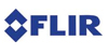 FLIR Products