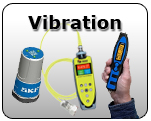 Vibration Monitoring Products
